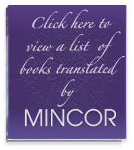 Spiritual Books translated by Mincor